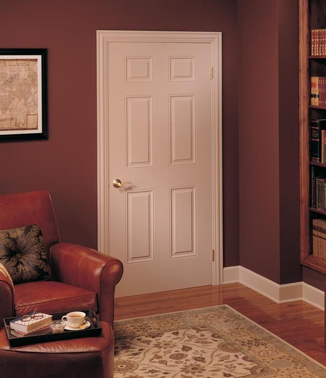 Interior Doors Doors Interior Panel Doors Black Interior Doors