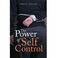 Creflo Dollar Ministries - The Power of Self Control