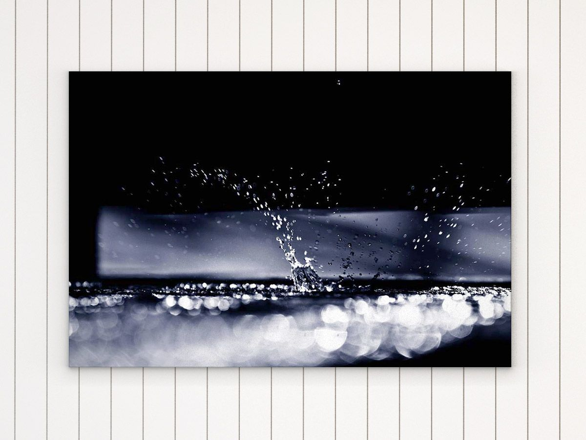 """""""Melt III"""" by @mrnoah   #Arthewall"""