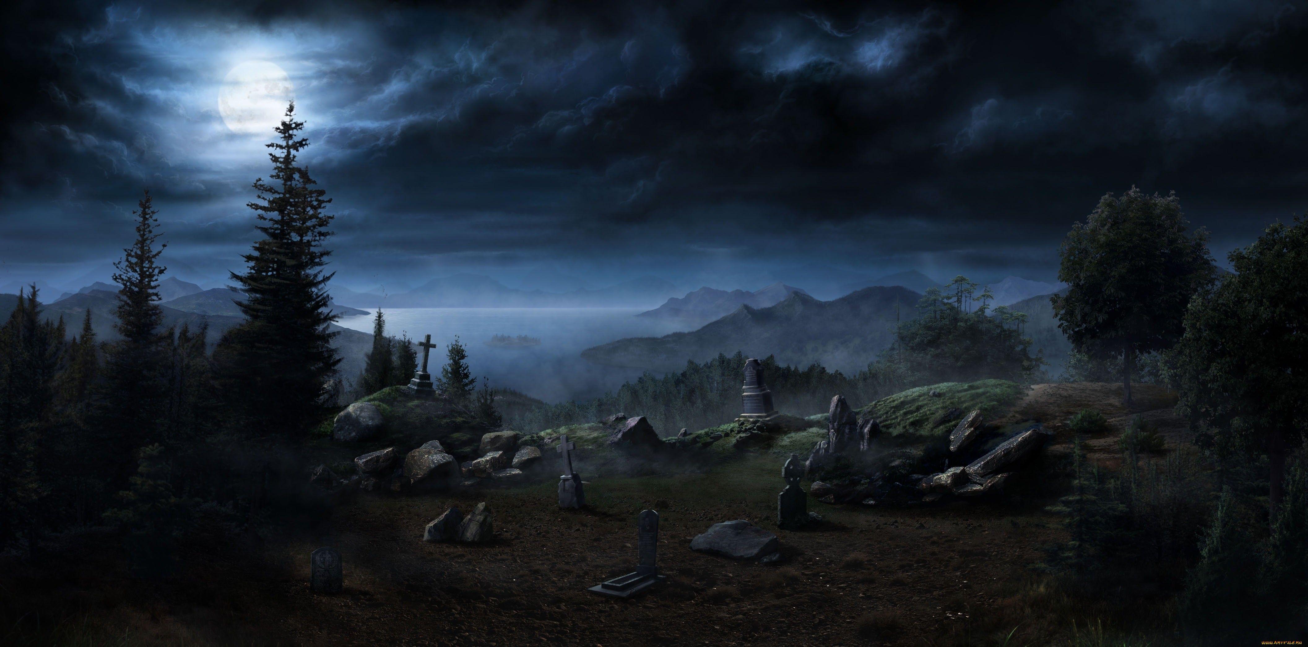 1f177f73a9d1964f53eab2ae2802c3ce - Мистические истории из жизни: Черный Всадник и Джемми Нолан