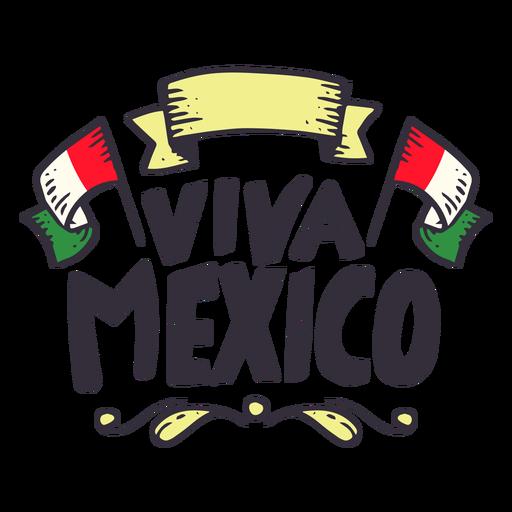 Viva Mexico Flag Ribbon Sticker Ad Ad Spon Mexico Sticker Ribbon Viva Viva Mexico Mexico Flag Business Card Template Word