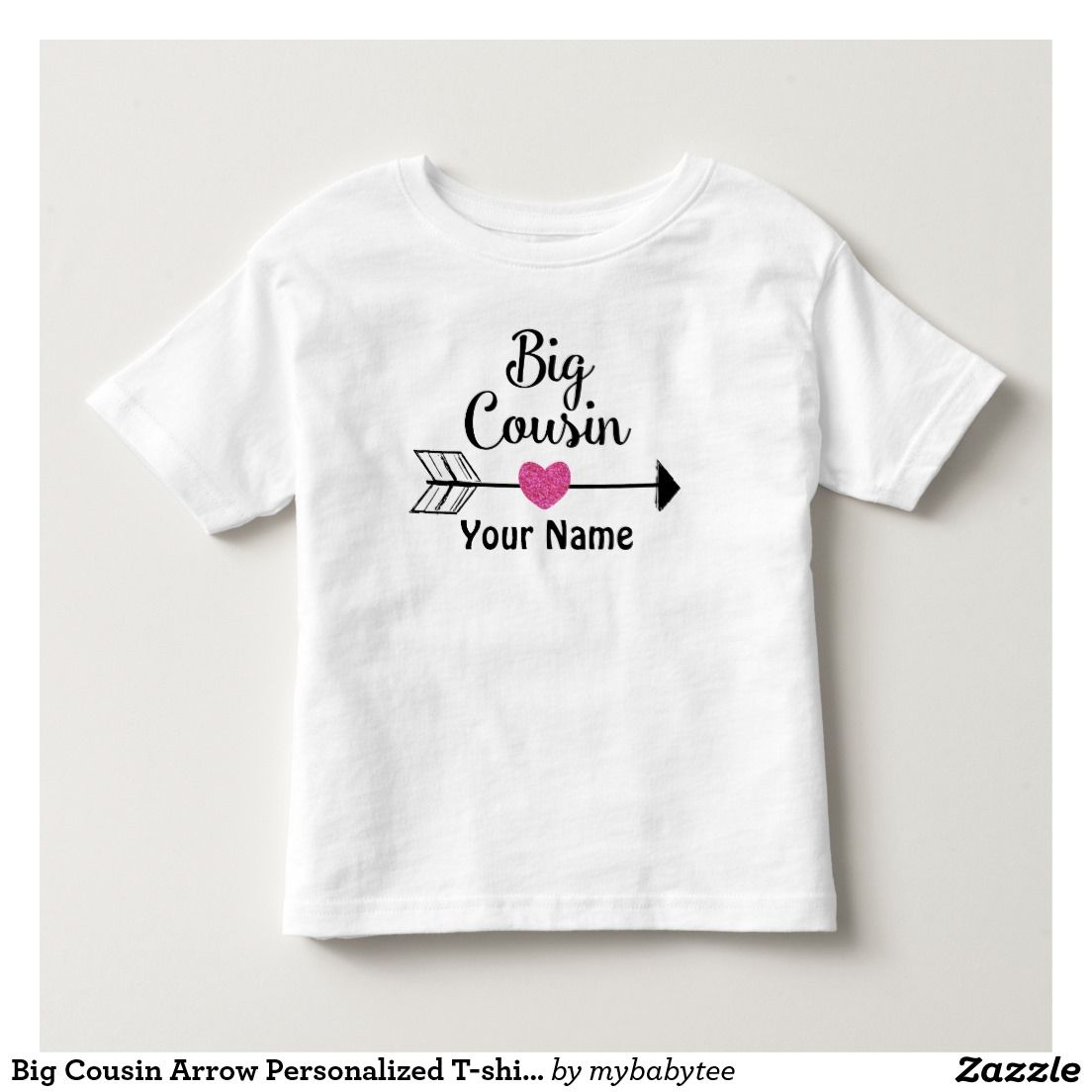 Design your own t shirt zazzle - Shop Kids Born To Be Australian Toddler T Shirt Created By Myshelle Personalize It With Photos Text Or Purchase As Is