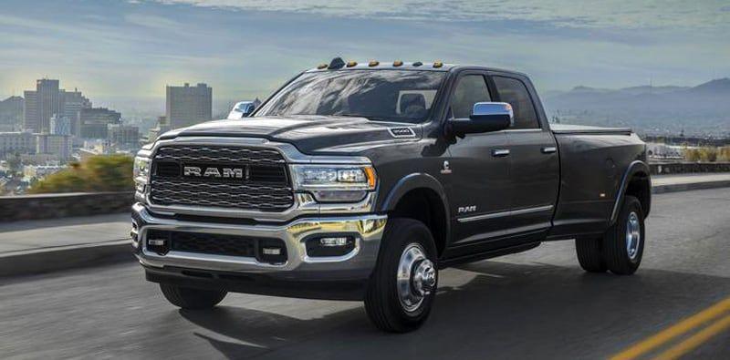 2019 Ram 3500 For Truck Campers Carros De Sonho Carros Auto