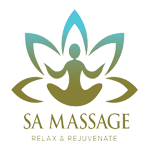 مساج الدمام Massage Body Massage Spa