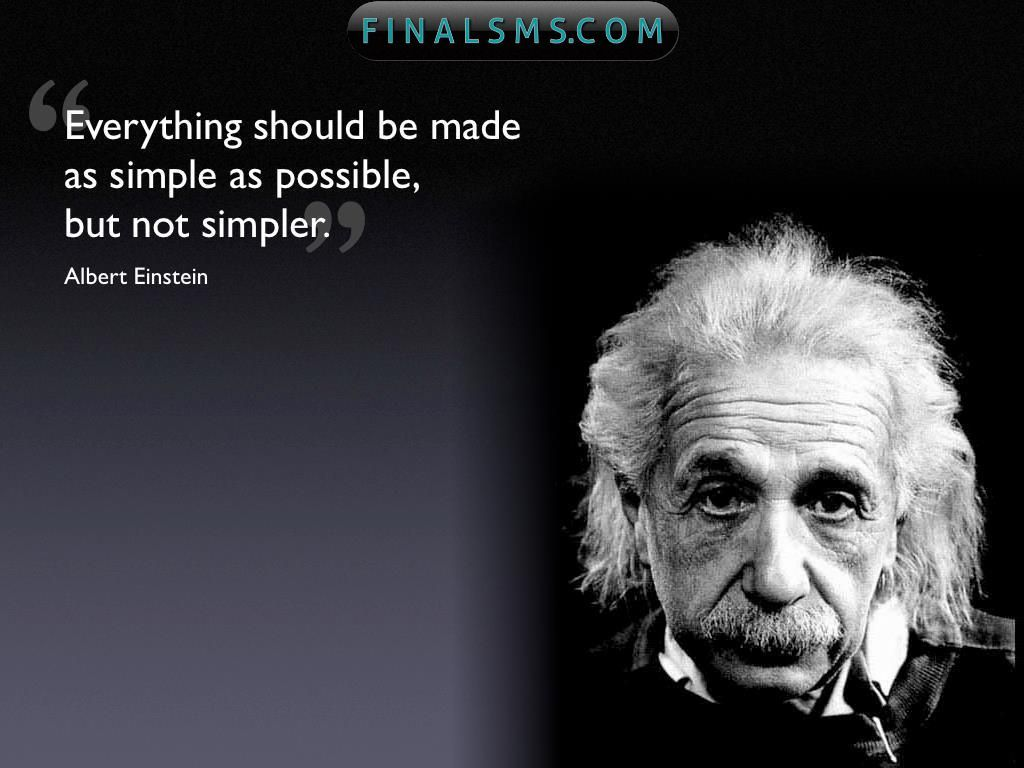 Famous Motivational Quotes Top 30 Motivational Quotes That Will Fire You Up With Motivation .