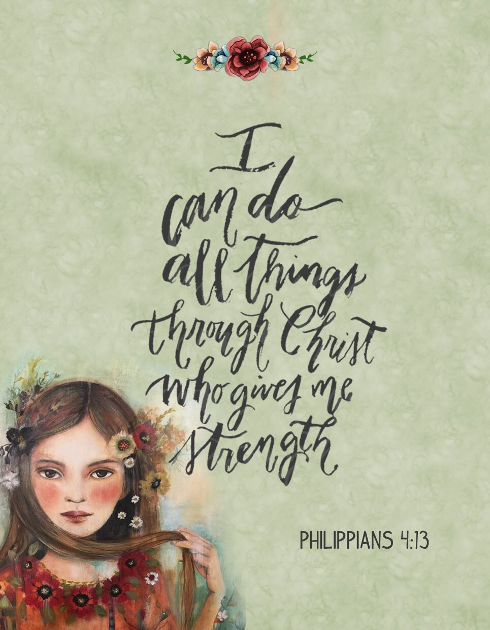 Pin On Bible Verse Other