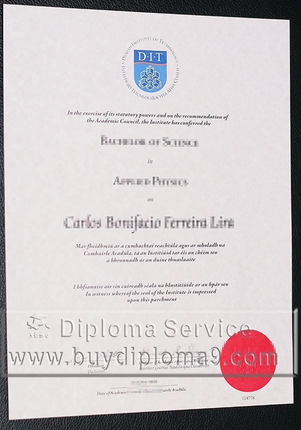 DIT Degree Buy Diploma Buy College Diploma Buy University Diploma