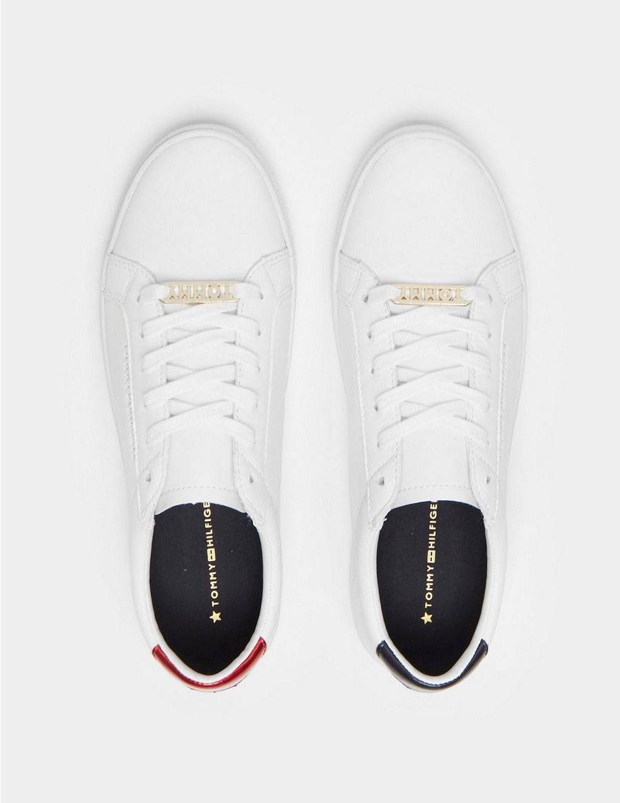 Tommy shoes, Sneakers