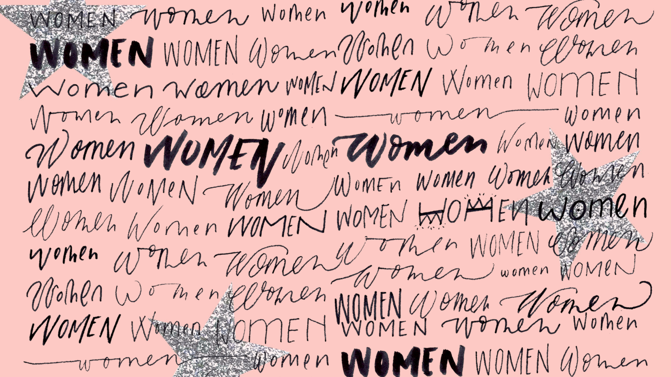 """Join GC, Vogue.com, and Others at We The Women's """"Women of Manhattan"""" Event - Garden Collage"""