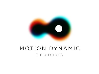 Motion Dynamic Studio