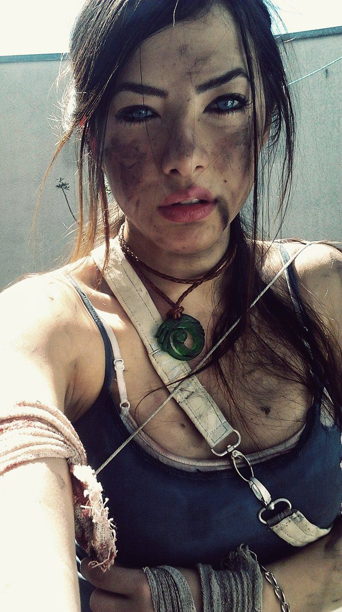 Selfie Lara Doe nude photos 2019