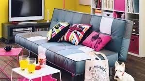 como colocar cojines en un sofa - Buscar con Google