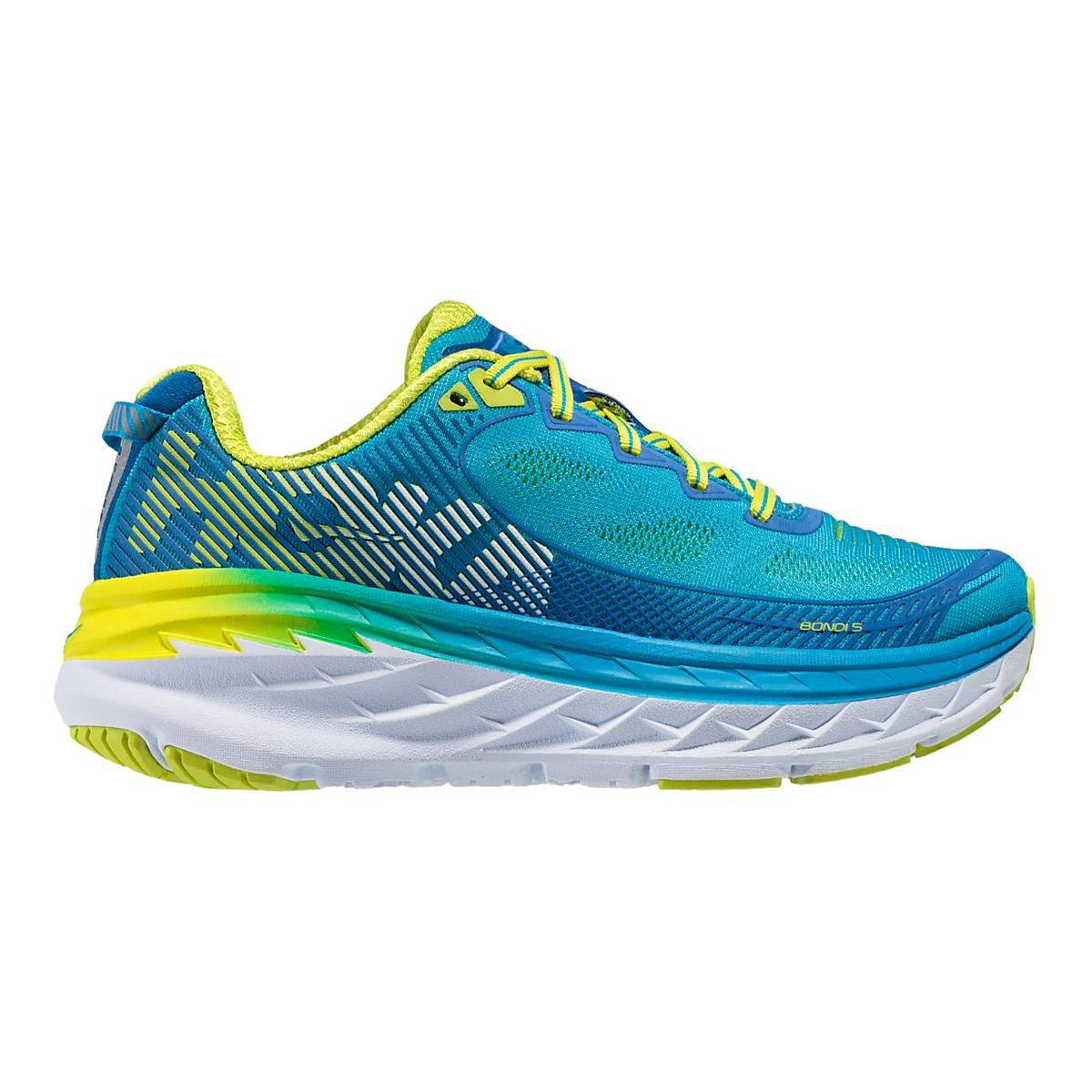 on sale a9821 0a206 Women s Adrenaline GTS 16   Just Do It   Running women, Brooks running  shoes, Running Shoes