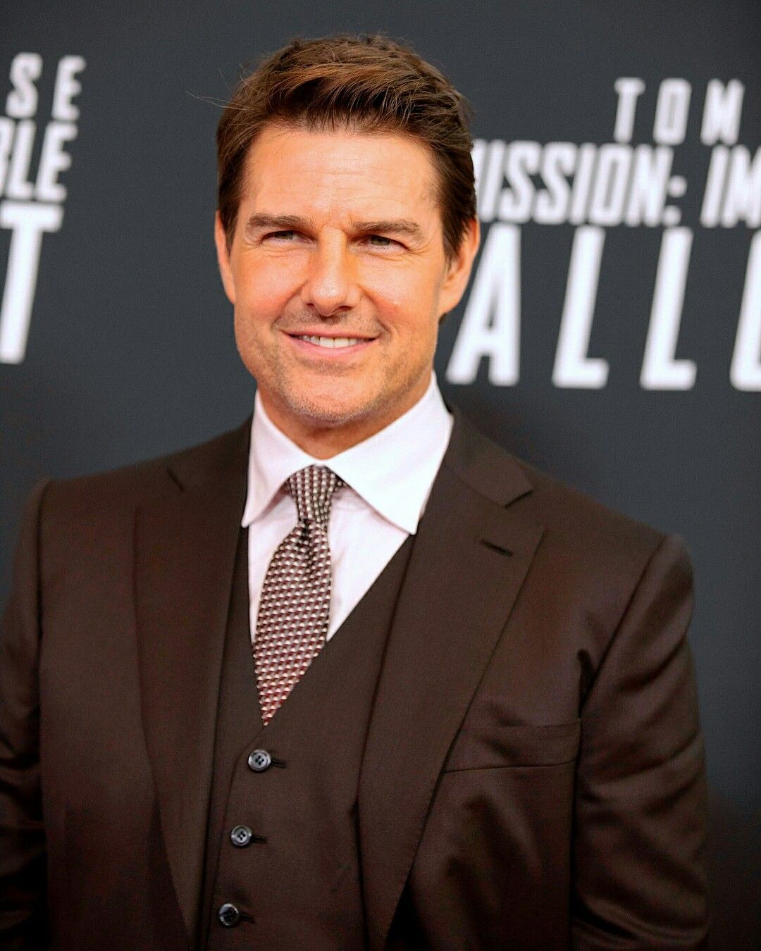 tom-cruise-asshole-ass-tits-pic