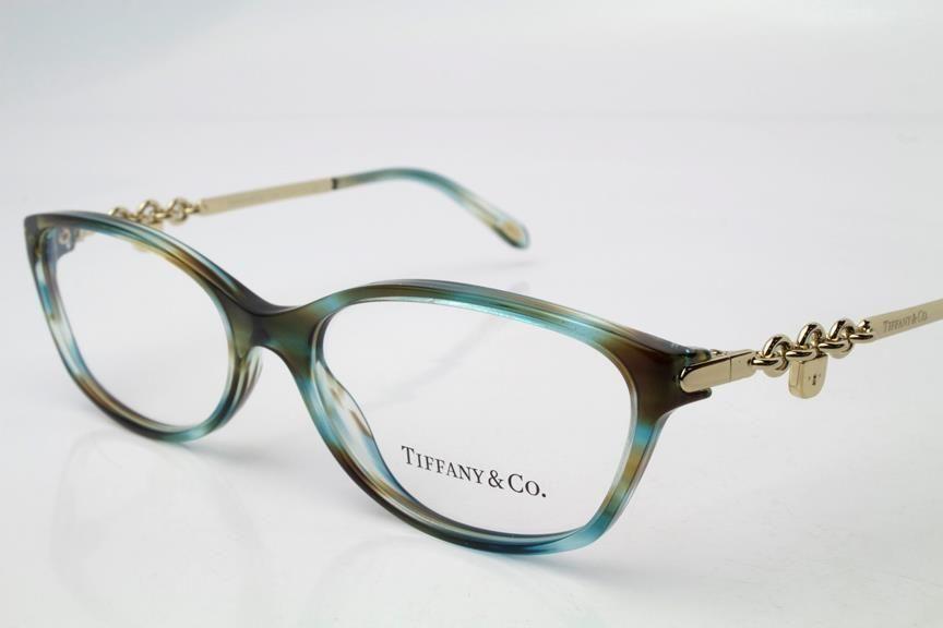 Ziemlich Tiffany 2035 Frames Bilder - Bilderrahmen Ideen - szurop.info