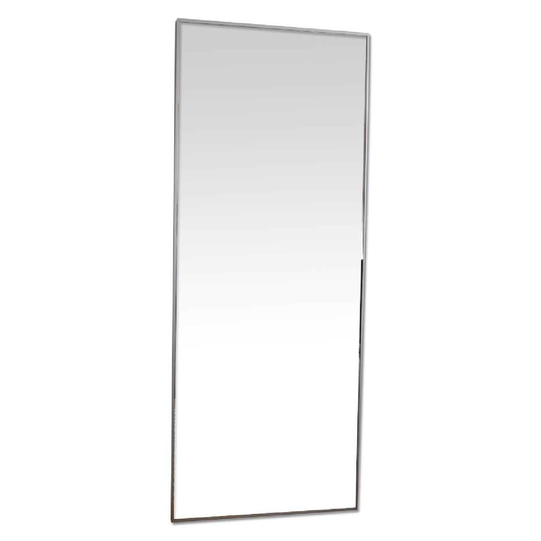 Ikea Hovet Mirror Room Idea 3 Ikea Hovet Mirror Ikea