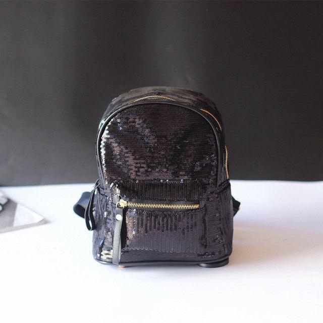 2016 Children Sequin Kid Messenger Bag School Shoulder Bag For Child Student School Mochila Infantil Messenger Bag Kindergarten