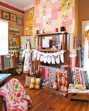 Front Porch Quilt Shoppe Ozark Al This Is A Really Great