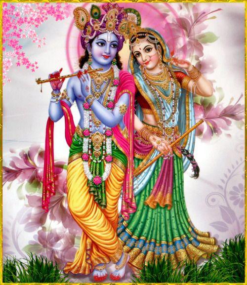 44+ Who is hare krishna god ideas