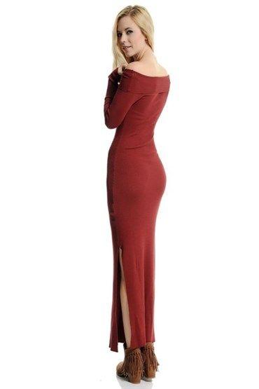 Oxxo Bohemian Girl Bohem Boho Fashion Oxxo Chic Red Dress Elbise Modelleri The Dress