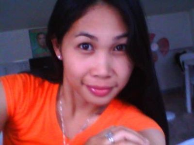 I am dating a filipina girl