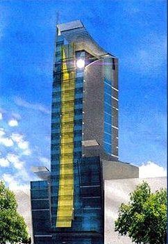 Hotel Boca Juniors Arg Dá Início à Fase De Pré Abertura Hôtelier