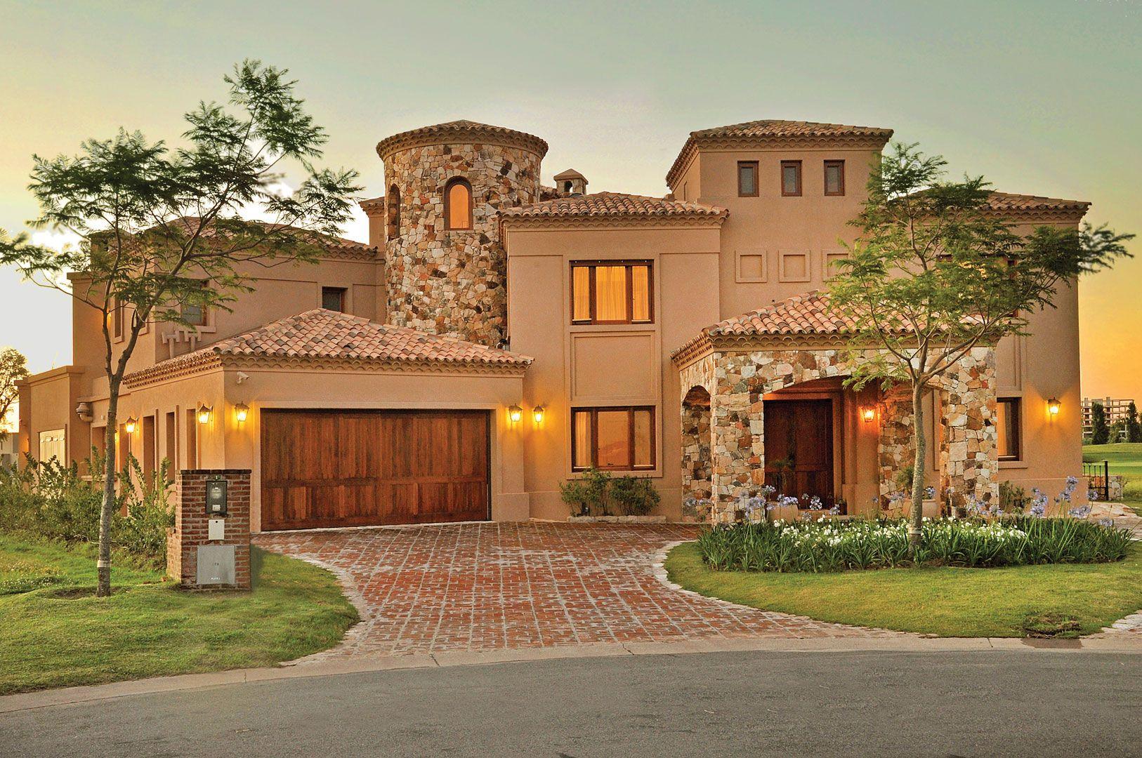 Apa arquitectura arquitectura casas arquitectos y clasicos for Las casas modernas