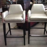 Furniture Consignment And Used Furniture Store My Sister S Attic Consignment Furniture Furniture Furniture Store