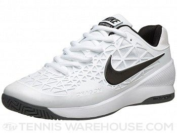 tennis warehouse nike zoom vapor