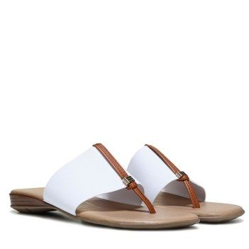 aa8a69655130c Women's Bennett Thong Sandal | Shopping print Shop runner return ...