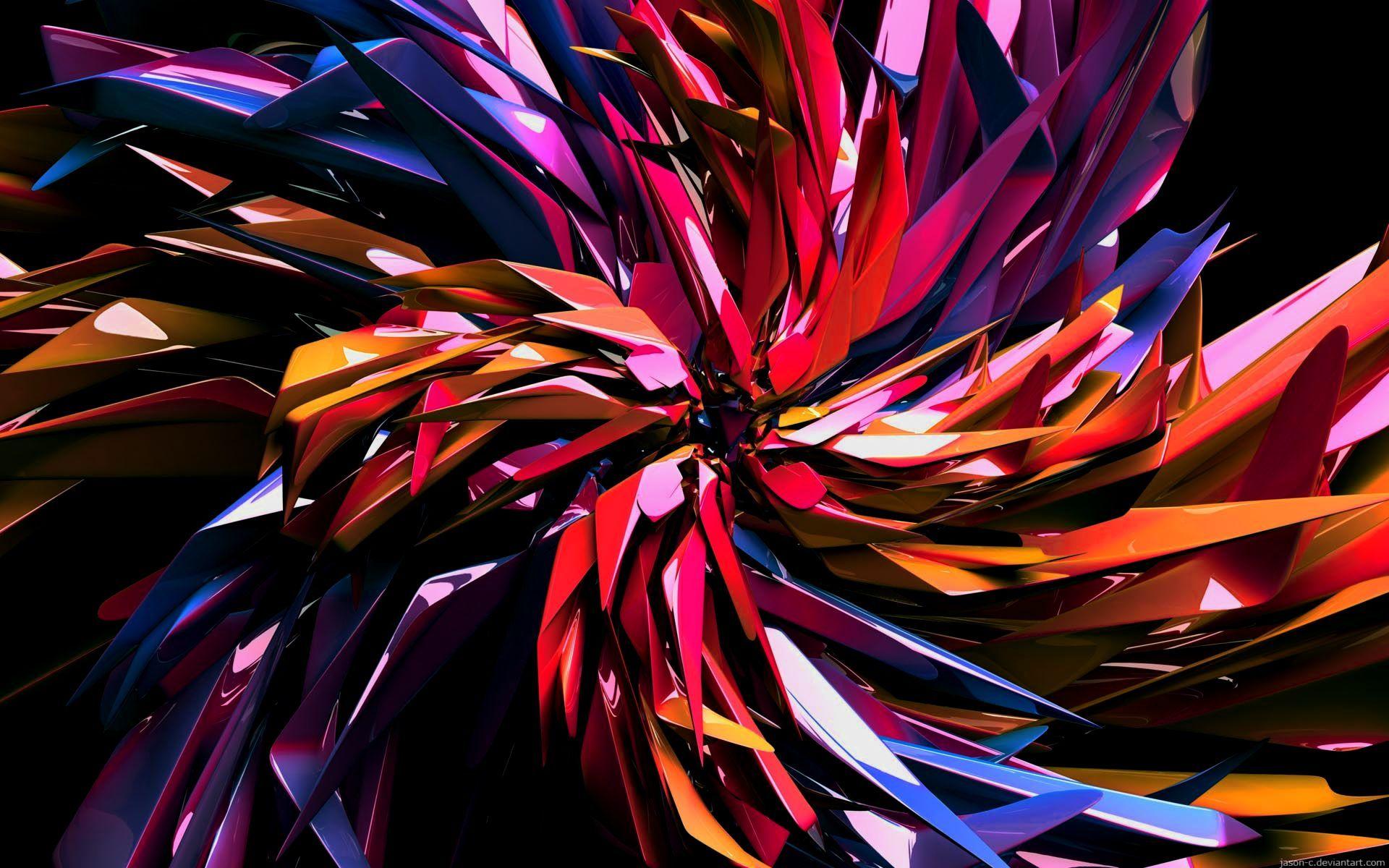 Ultra Hd Fine 4k Photo Editing Space Hd Background Image Artis Bertato Seni Gelap Wallpaper Ponsel