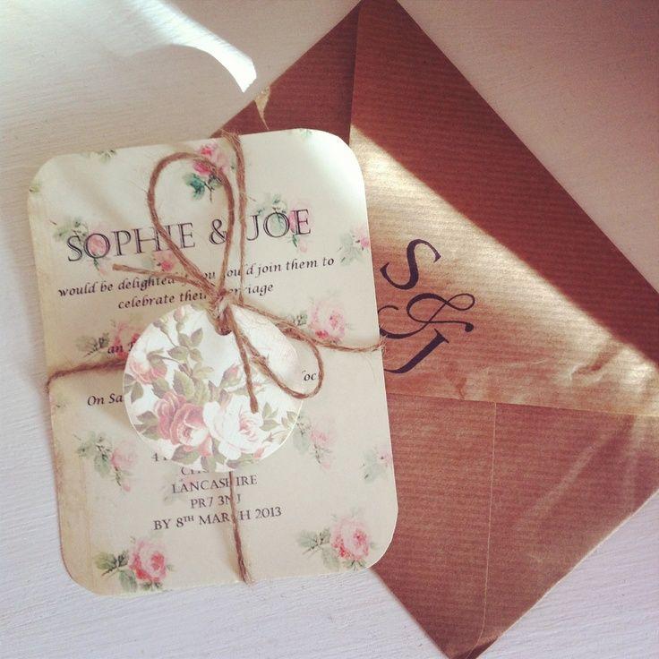 boda tarjetas matrimonio tarjetas pancartas encontrado casamiento bella modelo de la fiesta de jardn