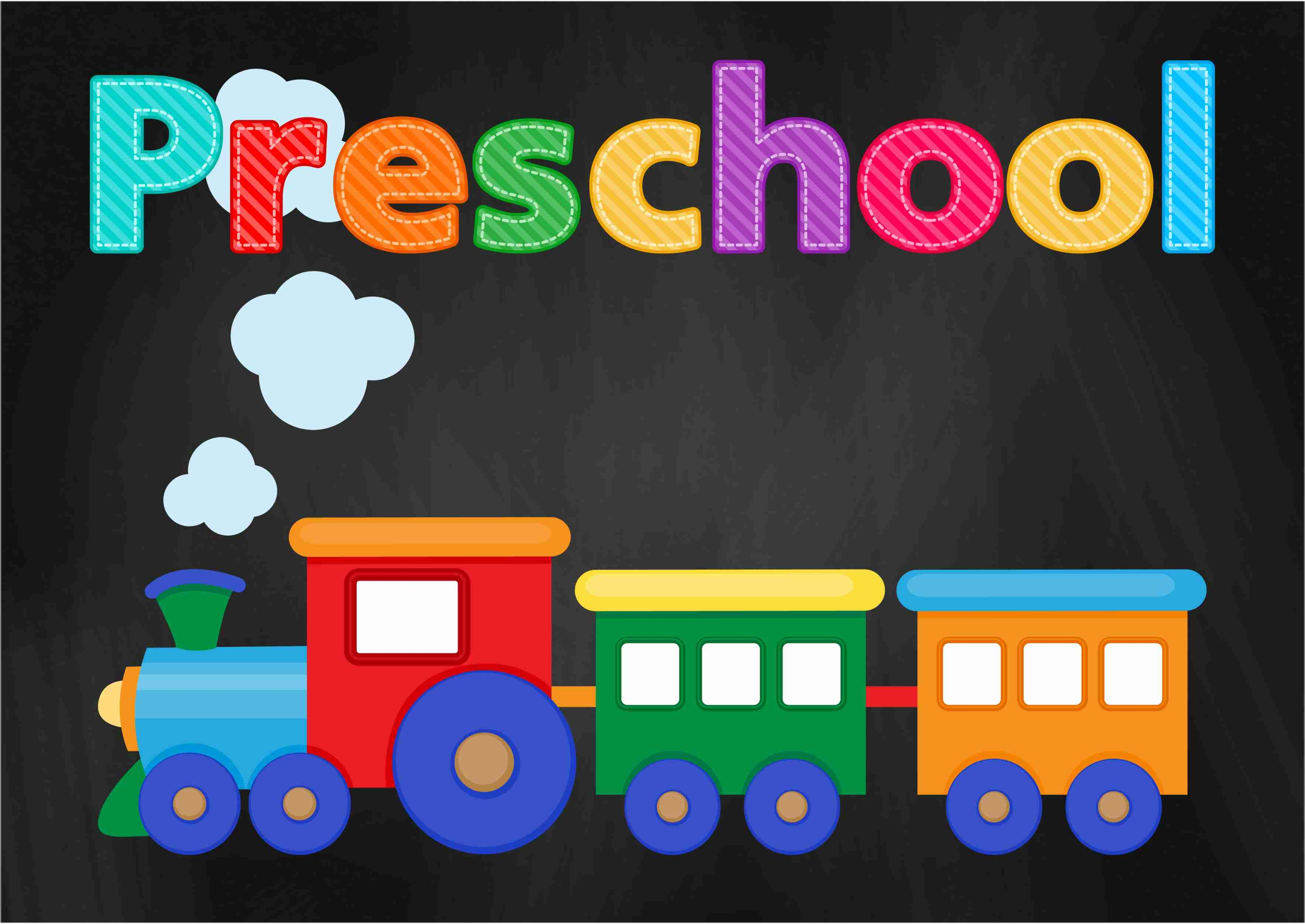Lavinia Pop Preschool Board Games Activities Resources