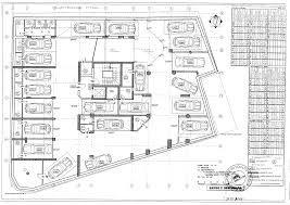 Картинки по запросу Underground Parking Plan Estacionamento Arquitetura E Decora 231 227 O Edifica 231 227 O
