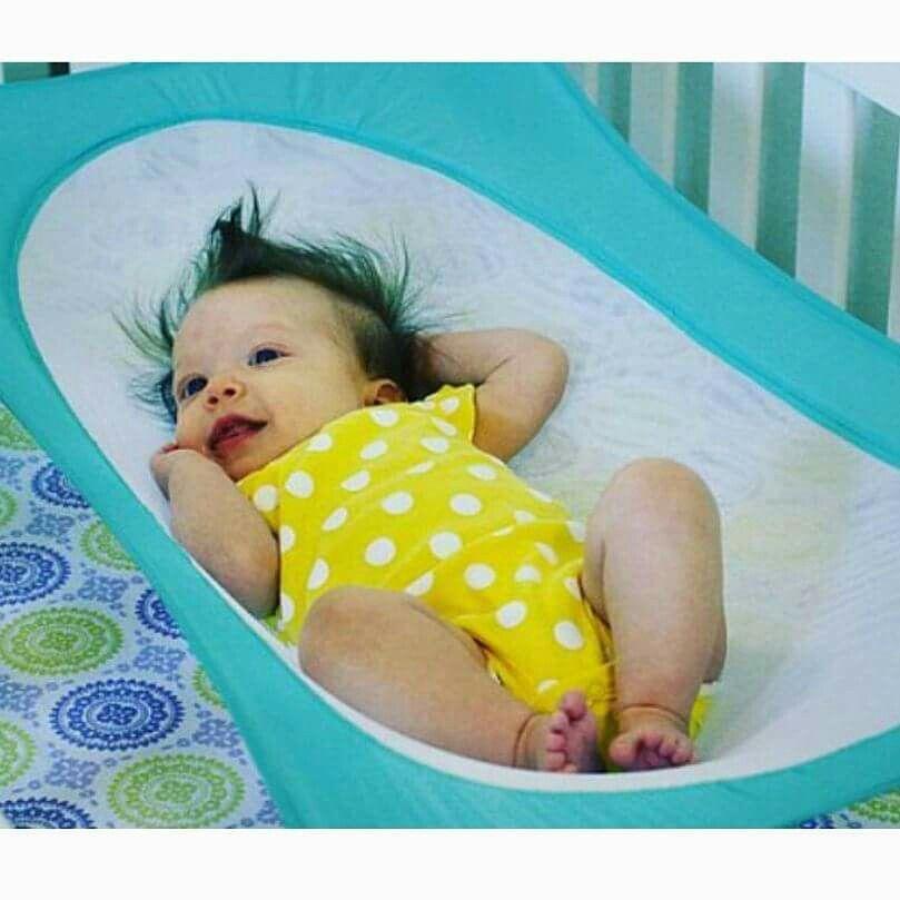 Baby Bath Tub Like Womb