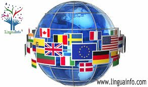 document Translation, Patent Document Translation.