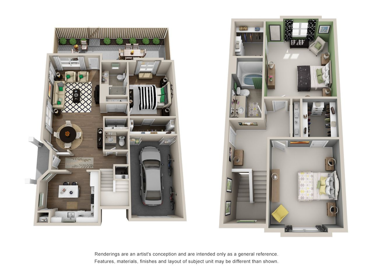 Westminster Floor Plan Sims House Plans Sims House Design Apartment Makeover