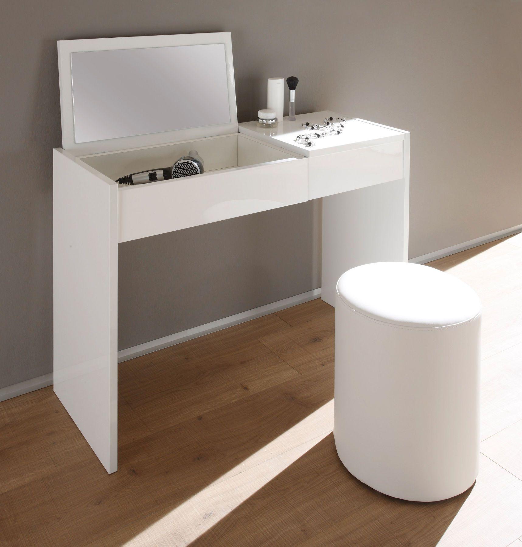 die besten 25 schreibtisch wei hochglanz ideen auf pinterest moderner wei er schreibtisch. Black Bedroom Furniture Sets. Home Design Ideas
