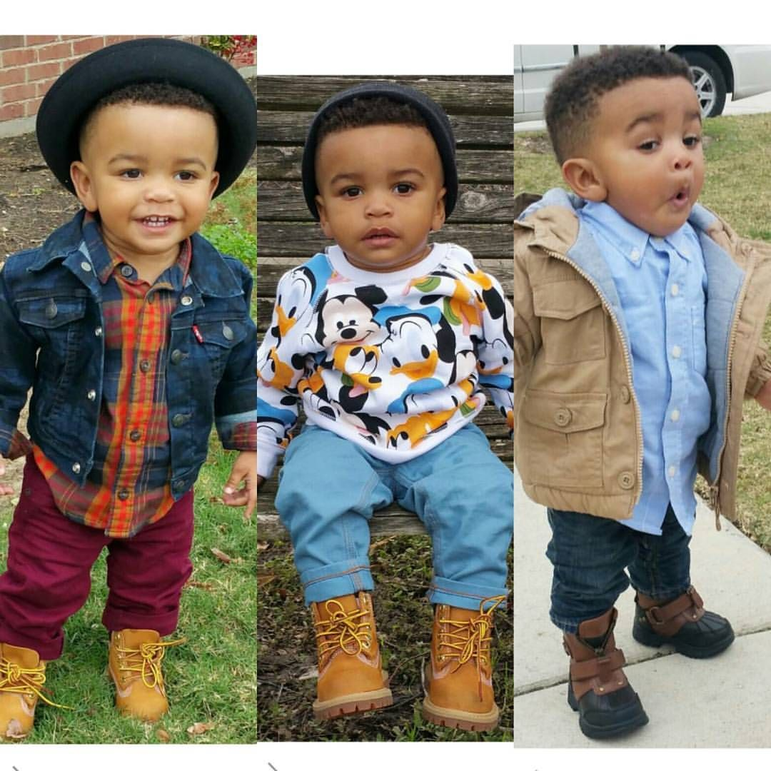 Baby Cute boy clothes swag images