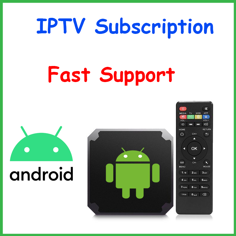 Mazourasat IPTV Official Subscription in 2020 This or