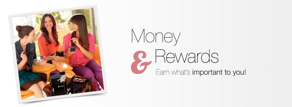 With a Mary Kay business, you can decide what motivates you, set - what motivates you