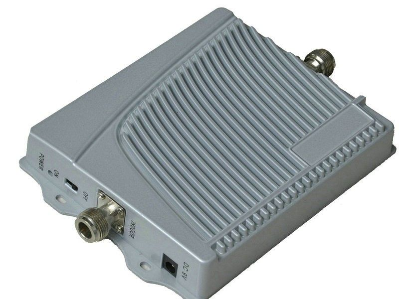 Cell Phone Signal Booster (Dual Band GSM 900MHz/1800MHz)Cell Phone Repeaters