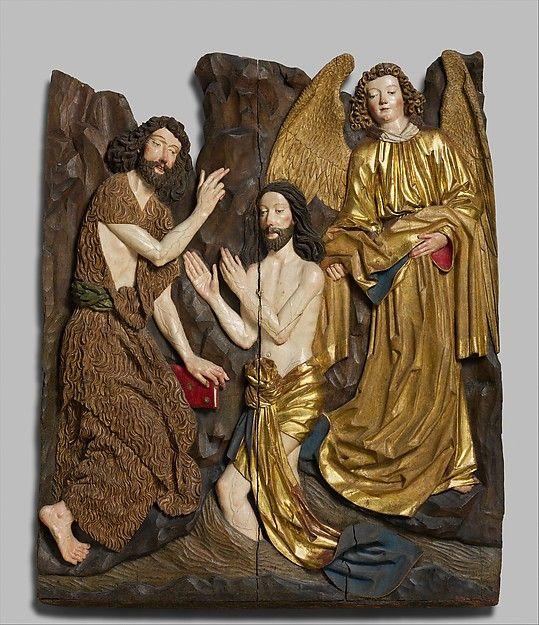 Pin On Art Biblical Classical