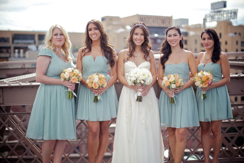 Wedding dresses brooklyn  Brooklyn Bridge Park Wedding  Brooklyn Bridge Park Wedding and