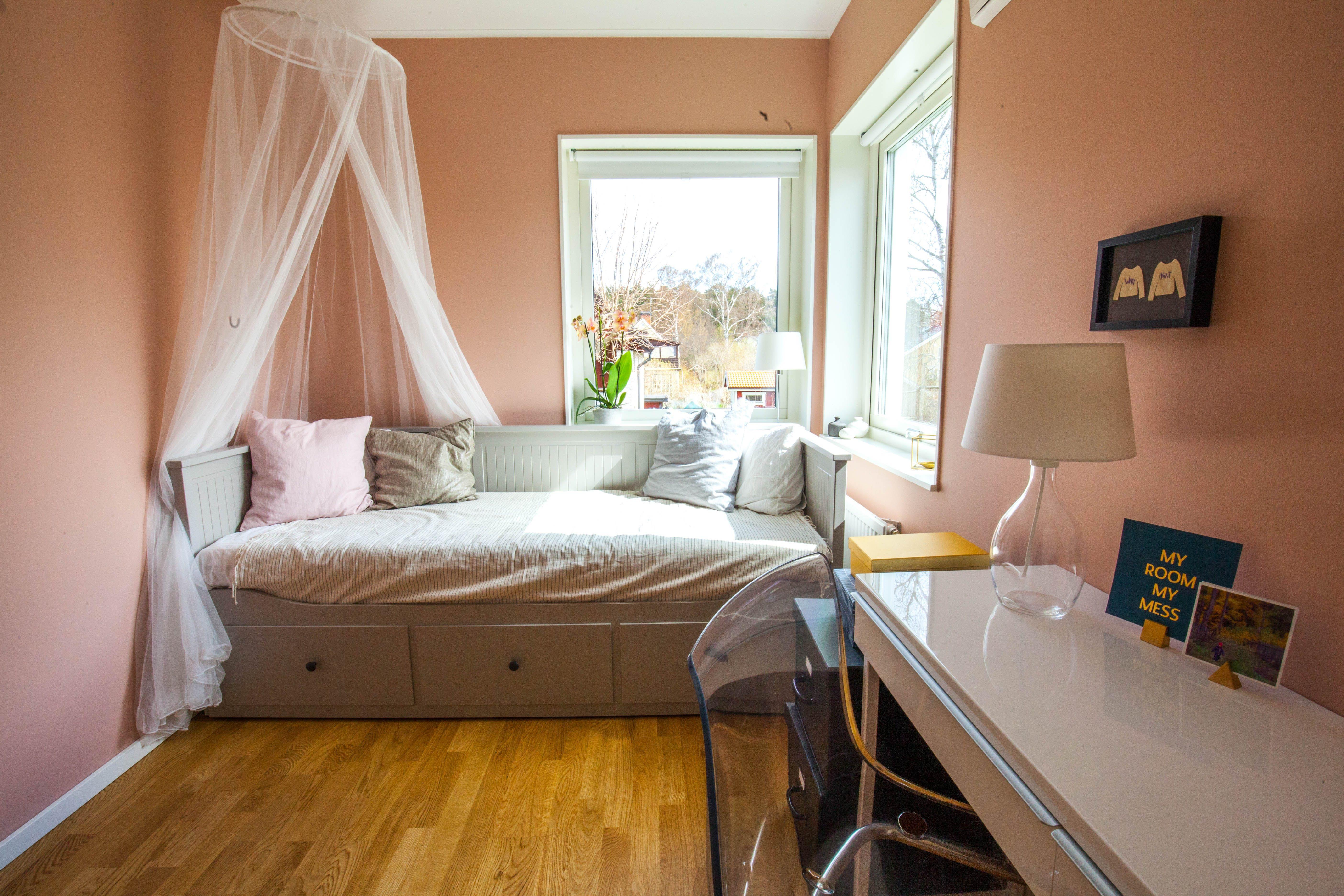 Get The Look Playful Minimal Scandinavian Style Apartment Therapystudio