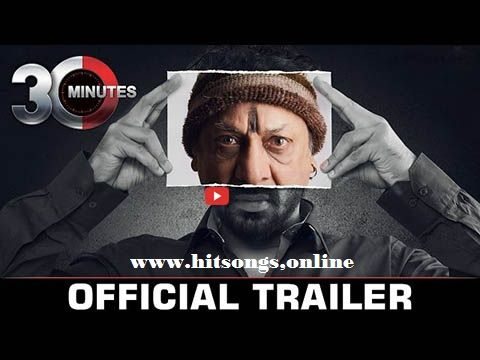 30 minutes movie  | 30 minutes upcoming Bollywood movie, release date 11TH November 2016 |
