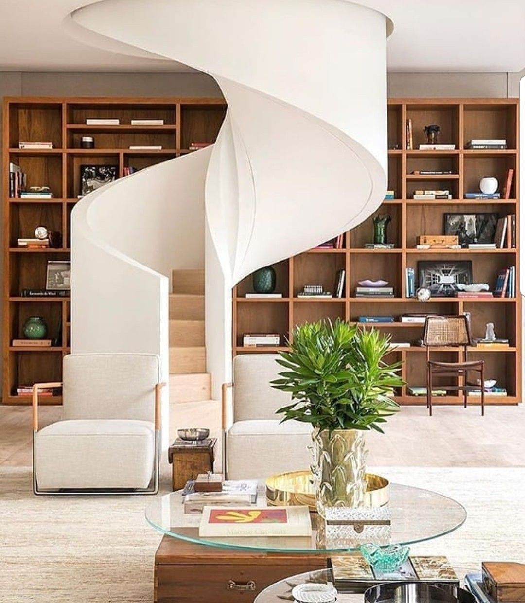 Best Pin By Project Austin On Future Home Ideas Beautiful 400 x 300