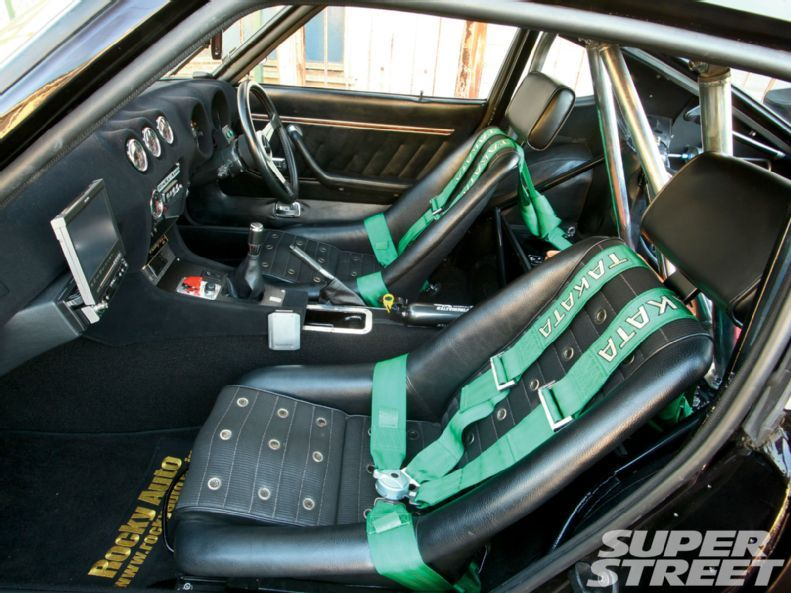 Jdm Interior With Images Baby Car Seats Car Seats Jdm