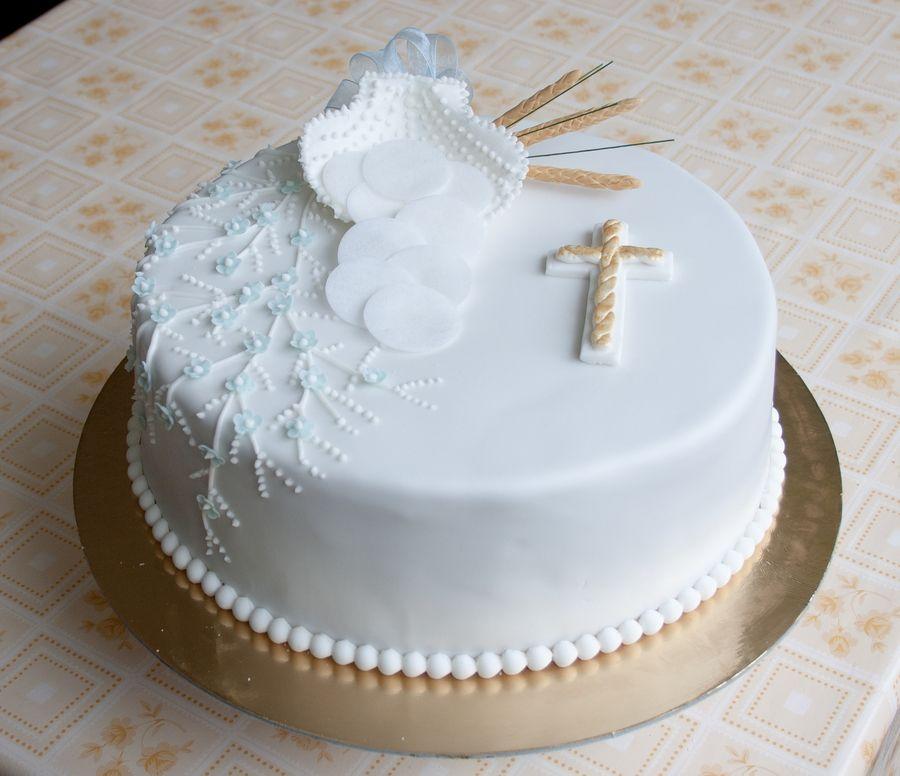 времени оригинальные торты на крещение без мастики фото крючок под