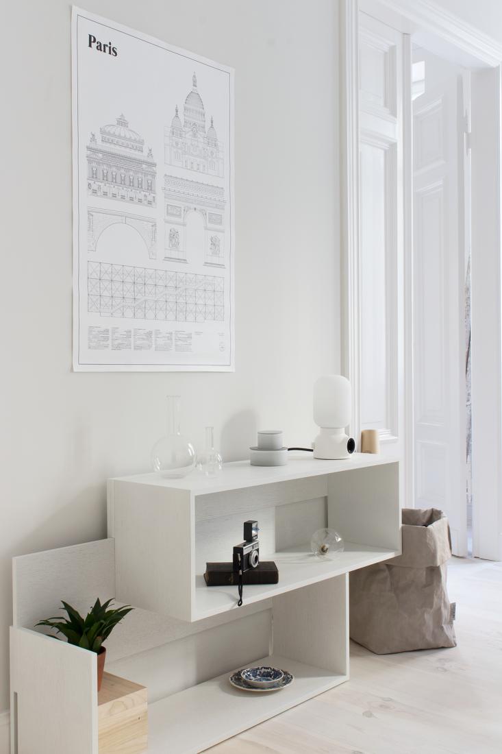 50 Gorgeous Home Decor Ideas For Minimalists | Pinterest ...